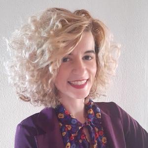 Josiane Leblanc